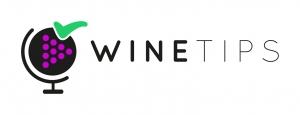 wine-tips.com