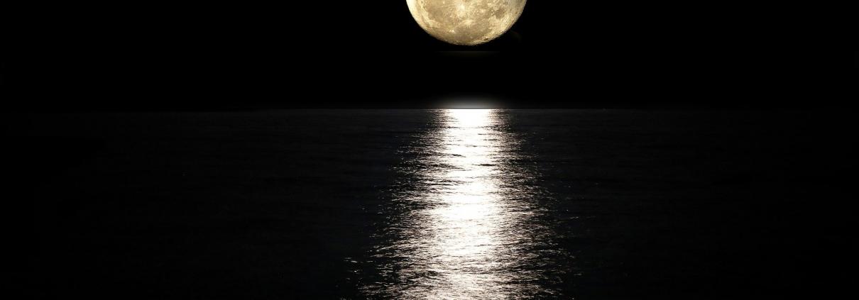 astre lunaire Patricia Alexandre